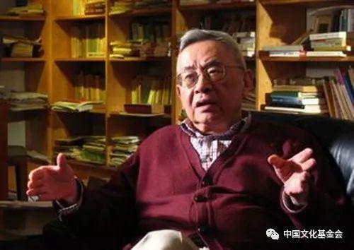 余英时 : 具有儒家思想的人怎么会敌视西方普世价值?