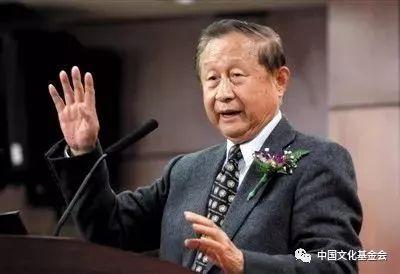 中国改革开放40年的经验和启示