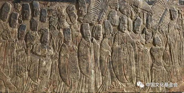 中国国族认同建构中的儒家担当