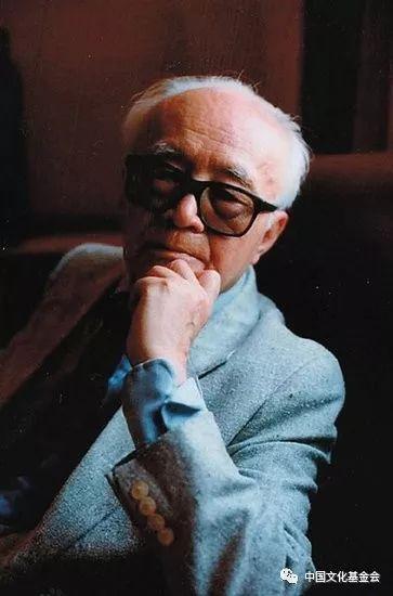 黄仁宇:近代中国全面落后西方的根源何在?