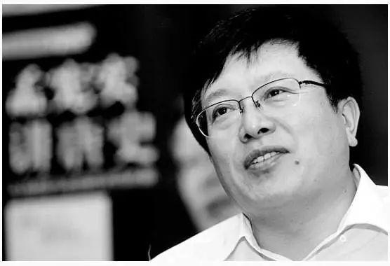 孟宪实:中华文明为何从未中断