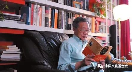 李欧梵:重构人文学科和素养