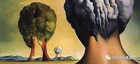 """真假不分的世界里,人正在沦为聪明的""""动物"""""""