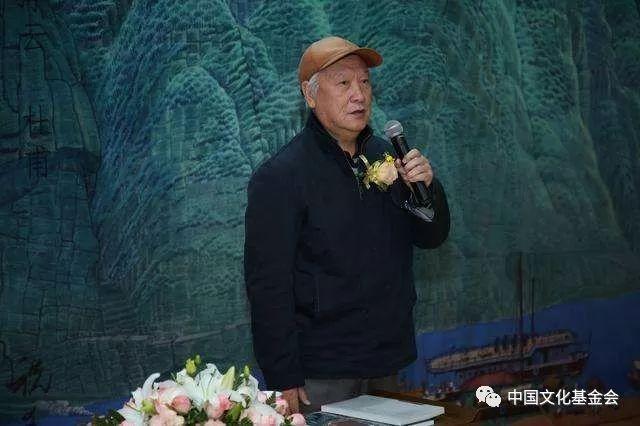南京是唐以前中国佛像最主要的策源地